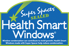 Healthy Smart Window